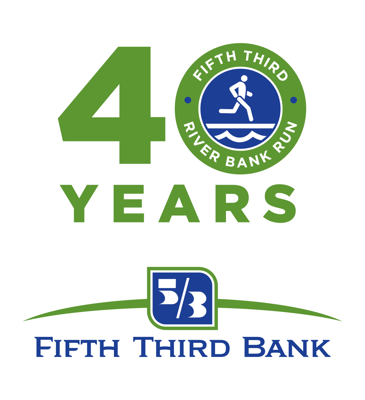 Fifth Third River Bank Run | Fort Wayne Running Club